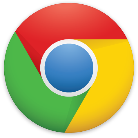 Google Chrome Compatible