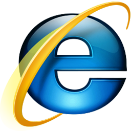 Internet Explorer Compatible