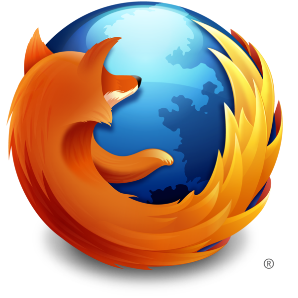 Firefox Compatible